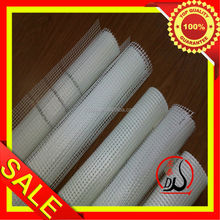 fiberglass mesh fabric factory