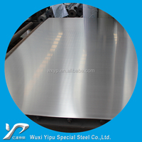 China 2mm thick 316 ss plate stainless steel sheet price
