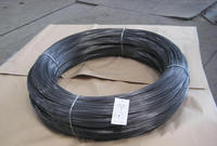 carbon steel fiber wire