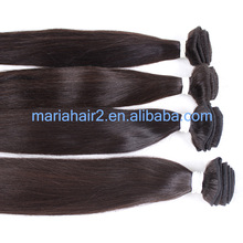 New arrivial wooden hair sticks wholesale