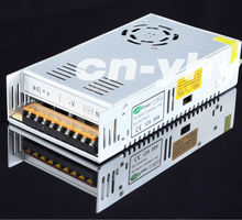 360W 12V 30A universal ac adapter/electric power transformer/dc regulated power supply
