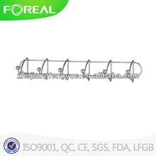 Hangers Wall Decor hooks