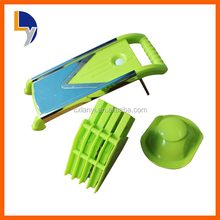 Hot New Products In Alibaba China Factory Sale OEM Vegetable Chopper