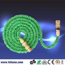 Advanced Japan machines as seen tv 3 times flexible garden hose deals