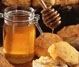Italian honey from sicily 100 gr, 250 gr, 500 gr, 1 kg