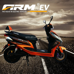 Hot Sell Fashion Design Cheap Anti-theft Mini Electric Motorcycle Prices