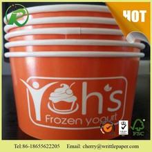 sıcak yeni ürünler 2015 tek dondurulmuş yoğurt kabı