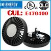 200w led high bay cul narrow angle induction high bay lights 200w