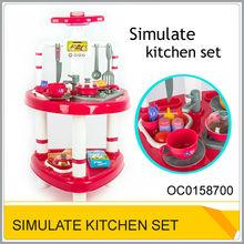 caliente 2014 jugar gratis juegos de cocina para los niños con la luz oc0158700