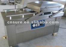 Food Processing Equipment for Hot Dog Line
