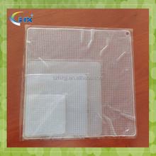 Food grade Silicone strech film, silicone preservative film, silicone wrap film