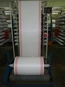 HDPE Laminated/ Unlaminated Woven Fabrics