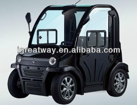 2 seaters mini 250cc gasoline car buy 250cc car gas. Black Bedroom Furniture Sets. Home Design Ideas