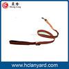 Low price hot sale led flashing dog leash wholesale