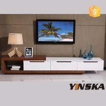ikea corner extension tv stand