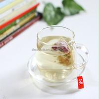 5057 Mixed Beautiful Lemon Rose Tea japanese wholesale products