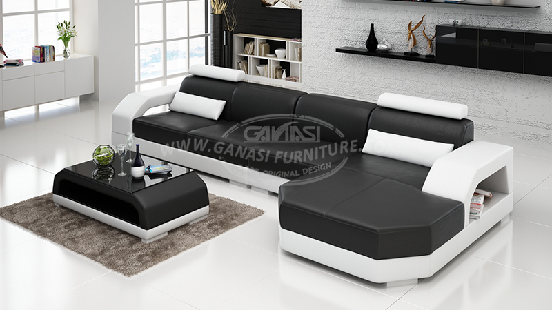 Ordinaire GANASI Furniture Co.,Limited G8001C