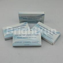 3d White Whitestrips Gentle Routine - Teeth Whitening Kit 28 Treatments