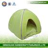 Aimigou wholesale elegant lucky pet dog beds & camping pet bed tent