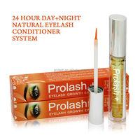 Eyelash growth liquid for beauty salon/safety eyelash growth liquid