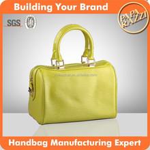 4018-Summer Handbags designer handbags 2015 Fashion Bowling Bag from bag handbag manufacturer