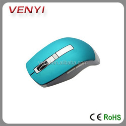 factory direct hot sale cheap wireless mouse