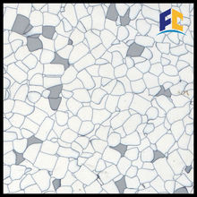 high quality PVC anti-static flooring