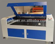 GH-1490 máquina de corte por láser