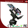 Universal Black Bike Mount Holder for iphone