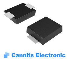 S3M SMC-FL General Purpose Rectifiers Diode