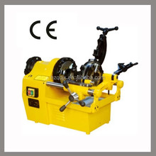 Electric pipe threading machine(ZT-B2-50F)