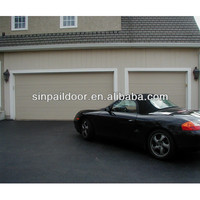 433mhz rf copy remote control for aluminum garage door prices