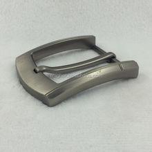 Custom With Logo Blank Cowboy Belt Buckles Wholesale