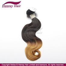 AAAAA Grade Unprocessed Fashion 100% Remy Natural Hair For Making Wigs