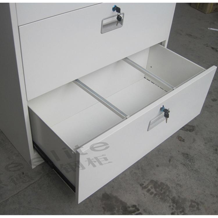 Curso De Artesanato Na Zona Sul Sp ~ Usado mobiliário de escritório armário de metal gaveta do armário de arquivo de aço preço