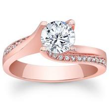Gold ring designs for men saudi arabia gold wedding ring price