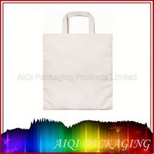 Good quality unique reusable shopping bags/ Cotton bag