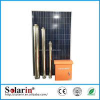 4KW solar pump,solar pump agriculture,solar pump price