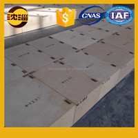 Vibrating molding bottom block concrete blocks for sale glass fusing kilns