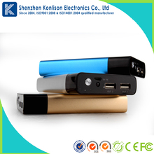 Top selling products in alibaba, laptop charger power bank for pro /ipad, macbook , ipad mini, iphone6, Iphone5s, galaxy note3