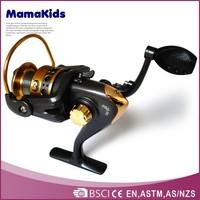 chinese wholesale fly fishing reel cheap china fishing shop