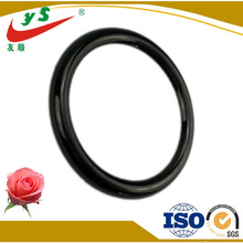 Custom design copper round o ring