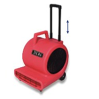 MAX blower ,carpet dryer, AC/DC, Mobile fan, Ventilating, durable, electric,centrifugal fan