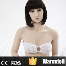 Best Selling Sex Toy Girl Doll Www Sexy Girl Com
