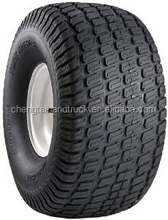 Golf Cart Wheels and Tires, Lawn Mower Tires 18x850-8