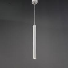 residential modern italy design crees led pendant light 3W