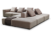 /product-gs/unique-design-best-price-living-room-sofa-fabric-sectional-sofa-set-for-living-room-furniture-s007b-60148645347.html