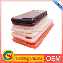 Good quality low price water drop case for mobile phone