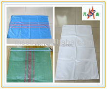 rice,feed corn PP Woven Bag sugar bag Woven Polypropylene Bags wholesale from alibaba supplier