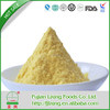 Low price manufacture top saw palmetto fruit extract powder